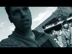 #094 - Feira de Sydney - EMVB - Emerson Martins Video Blog 2012