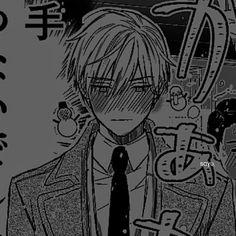 Sanrio Wallpaper, Neon Wallpaper, Cute Anime Wallpaper, Cute Anime Profile Pictures, Matching Profile Pictures, Anime Couples Drawings, Cute Anime Couples, Chibi, Anime Backgrounds Wallpapers