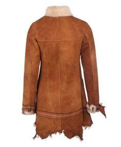 LE9A3097 High Neck Dress, Dresses, Fashion, Turtleneck Dress, Gowns, Moda, Fashion Styles, Dress, Vestidos