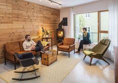 https://www.aftenposten.no/bolig/Arkitektparet-ville-at-tomten-og-huset-skulle-bli-billigere-enn-en-ny-leilighet-i-samme-storrelse-Det-klarte-de-11567b.html