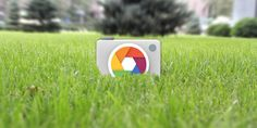 Three Secret Features Of Google's New Camera App That Will Blow Your Mind