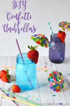 cool Top Summer Crafts for Thursday #crafts #DIY and a $1000 Halloween giveaway! Check more at https://boxroundup.com/2016/09/15/top-summer-crafts-thursday-crafts-diy-giveaway/
