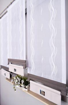 Bathroom Lighting, Windows, Mirror, Furniture, Home Decor, Houses, Sewing Curtains, Living Room, Dekoration