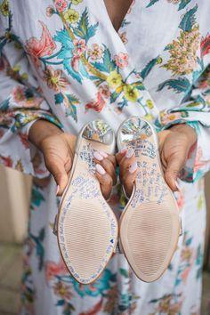wedding.shoe