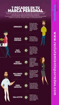 Branding, Marca Personal, Labor, Qoutes Of Life, Brand Management, Identity Branding