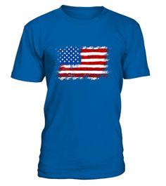 Patriotic American Distressed Flag T-Shirt Veteran Gift  veteransday#tshirt#tee#gift#holiday#art#design#designer#tshirtformen#tshirtforwomen#besttshirt#funnytshirt#age#name#october#november#december#happy#grandparent#blackFriday#family#thanksgiving#birthday#image#photo#ideas#sweetshirt#bestfriend#nurse#winter#america#american#lovely#unisex#sexy#veteran#cooldesign#mug#mugs#awesome#holiday#season#cuteshirt