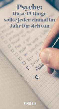 mal anders: Nämlich so, dass sie uns und den um un… # New Year's resolutions with a difference: Namely, that they us and the doing really well around us Psychology Quotes, Famous Last Words, Me As A Girlfriend, No Time For Me, About Me Blog, Told You So, Nursing, How To Plan, Educational Leadership
