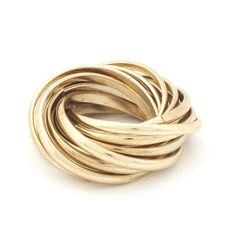 russian wedding ring YouTubewe have grooved ring mandrels for