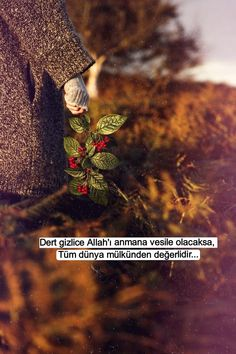 Quran Quotes, Islamic Quotes, Different Points Of View, Allah Islam, Anime Scenery, Sufi, Galaxy Wallpaper, Beautiful Words, Karma