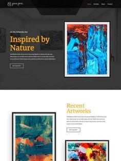 Grace Jones, Wordpress Website Design, Artwork, Nature, Inspiration, Biblical Inspiration, Work Of Art, Naturaleza, Auguste Rodin Artwork