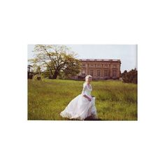 Miss at la Playa: Marie Antoinette found on Polyvore featuring marie antoinette, movies and people