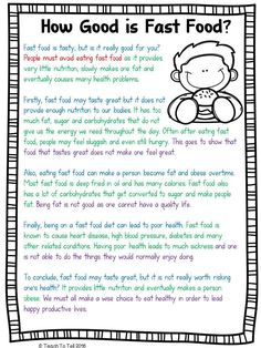 It's one thing giving an exhaustive account to students on how to write a persuasive essay and it's another - actually providing a modeled sample and having students study the specific structure and layout. This unit on Persuasive Writing helps you to effectively do just that.  https://www.teacherspayteachers.com/Product/PERSUASIVE-OPINION-WRITING-2689087