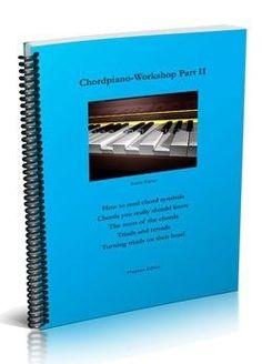 Chordpiano-Workshop We Love 2 Promote http://welove2promote.com/product/chordpiano-workshop/    #onlinebusiness
