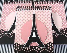 Les 33 Meilleures Images De Paris Tour Eiffel Coloriage