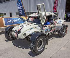 VOLKSWAGEN Vw Beach, Beach Buggy, Volkswagen, Vw Baja Bug, Rallye Raid, Cb 500, Sand Rail, Vintage Porsche, Car Mods