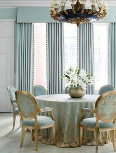 Cornice Boards | Pinterest | Cornice, Formal dining rooms and Window
