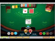 Blackjack FREE No Deposit Mega scratch Bonus - Slots Roulette & Video Poker Poker Games Online, Online Casino Games, Video Poker, Casino Bonus, Slot Machine, Poker Table, Free Sign, Youtube, Tech