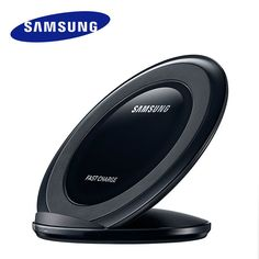Original Samsung Wireless Charger for Samsung S7 e Price: $23.99 Buy From AliExpress:https://goo.gl/FNN4vZ