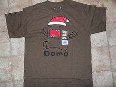 Boy Graphic Tee Shirt Sz 18 Short Sleeved Brown Black Red Blue Green