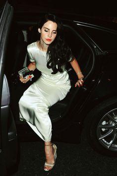 The Official Lana Del Rey (on Pinterest): http://pinterest.com/llanadelrey/