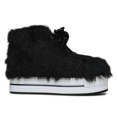 02ada70dad22 LAStyleRush. Platform SneakersPlatform ...