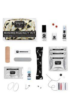 Pinch Provisions 'Icebreaker' Minimergency Kit | Nordstrom