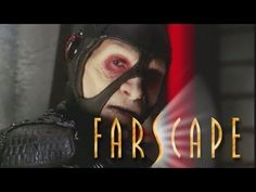 FAMILY TIES - Farscape Minisodes: Season 1 - Episode 22   Welcome back to Farscape Minisodes. This week David Kemper (Executive Producer} provides insight about the episode, FAMILY TIES.    When Rygel decides to sell out the crew of Moya to the Peacekeepers, the crew must come up with a way to escape capture. Their luck changes when Rygel returns along with Crais. They formulate a risky plan to destroy the Gammak Base.