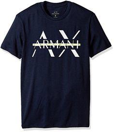Polo Shirt Outfits, Mens Polo T Shirts, Boys T Shirts, Casual T Shirts, Golf Shirts, Mens Sweatshirts, Tee Shirts, Adidas Design, Mens Designer Shirts