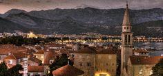Čierna Hora dlhodobo neplatí účty za elektrinu. Je možné, že krajinu na Jadrane odpoja. (Foto: shutterstock.com) Viac na http://tvnoviny.sk/sekcia/zahranicne/archiv/krajine-na-jadrane-hrozi-uplne-odpojenie-od-elektriny.html