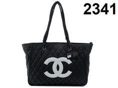 prada fake handbags - www.cheapreplicadesignerbags.com cheap wholesale designer bags ...