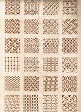 Photo: Album, Pattern, Fairy, Home Decor, Cross Stitch, Embroidery, Decoration Home, Room Decor, Patterns