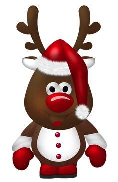 64d00ec9403912dd4a0508767f0dfe3b  christmas games christmas art