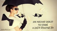 JAK-NECHAT-ODEJÍT Motivation, Movies, Movie Posters, Mantra, Karma, Sport, Quotes, Psychology, Quotations