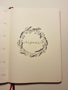 #bulletjournal #bullet #journal #bujo #inspiratio #lipiec #july #new #month
