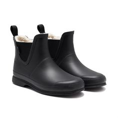 Tretorn: Eva Classic Winter Rubber Boots