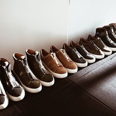 Shop handcrafted leather and canvas sneakers for women, including low lace, high tops and slip ons. The Frye Company, Canvas Sneakers, Lineup, Me Too Shoes, Footwear, Style, Shoe, Shoes, Zapatos