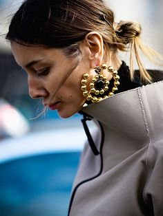 Think your jewelry looks cheap? Put it through this test.