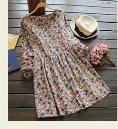 Home - Excellent home Shop Korean attire - Taobao
