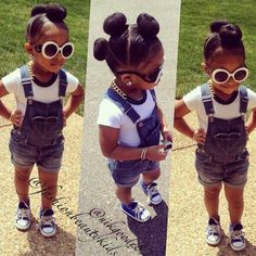 My Future Daughter's Closet! on Pinterest | Kids Fashion, Swag and ...