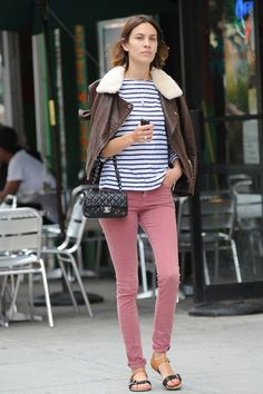 look hipster girl chic - Buscar con Google