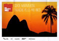 convite_mariafilo.jpg (640×448)