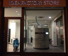 I negozi per la stampa in 3D - Corriere.it