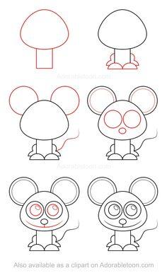(2014-10) ... en mus