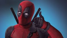 Ryan Reynolds' new superhero flick is on track for an incredibly-successful holiday weekend.