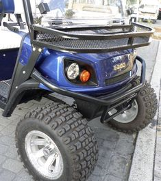 Ezgo Golf Cart Touch Up Paint Drawings Of Storage Sweater Baskets Nets Cargo Bo And More on