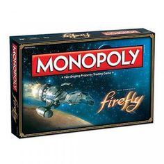fireflymonopoly - waaant!