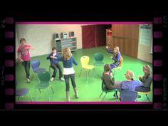 Het gebrekkige restaurant (dramaoefening bij lesmethode DramaOnline) - YouTube Theatre Games, Theater, Dramas Online, Music Education, Restaurant, School, Artist, Zig Zag, Fictional Characters
