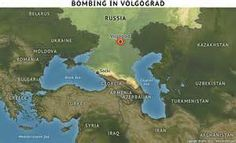 myhopeconnect - 13 Killed In Suicide Bombing South Of Russia.12 29 2013