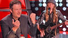 """Country Music Lyrics - Quotes - Songs Blake shelton - 15-Year-Old Boy Immediately Wows The Judges With """"A Man Of Constant Sorrow"""" (LIVE The Voice) (VIDEO) - Youtube Music Videos http://countryrebel.com/blogs/videos/18906879-15-year-old-boy-immediately-wows-the-judges-with-a-man-of-constant-sorrow-live-the-voice-video"""