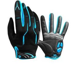 Cheap Price CoolChange Winter Cycling Gloves Touch Screen GEL Bike Gloves Sport Shockproof MTB Road Full Finger Bicycle Glove For Men Woman Motorcycle Gloves, Cycling Gloves, Mountain Bike Gloves, Mountain Biking, Mountain Bicycle, Sports Gel, Moutain Bike, Winter Cycling, Mtb Bicycle